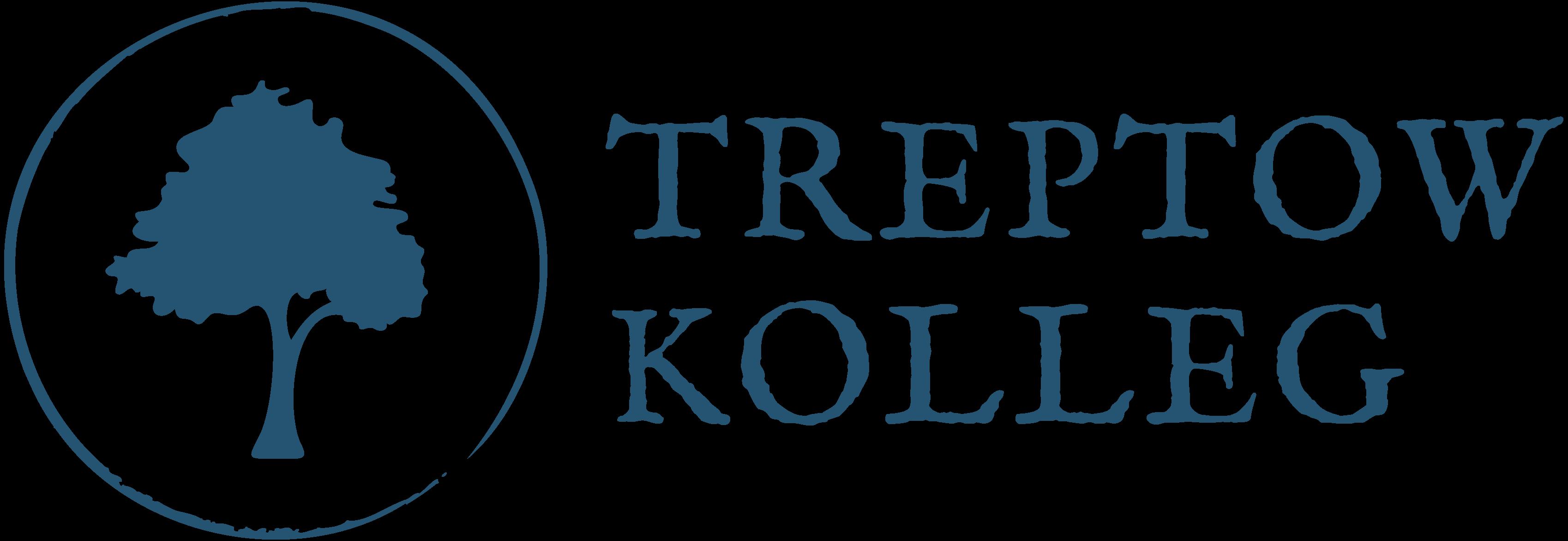 Treptow-Kolleg